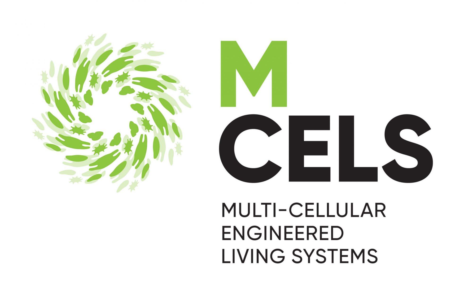 M-CELS @ MIT
